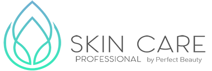 Skin Care by PB Mx